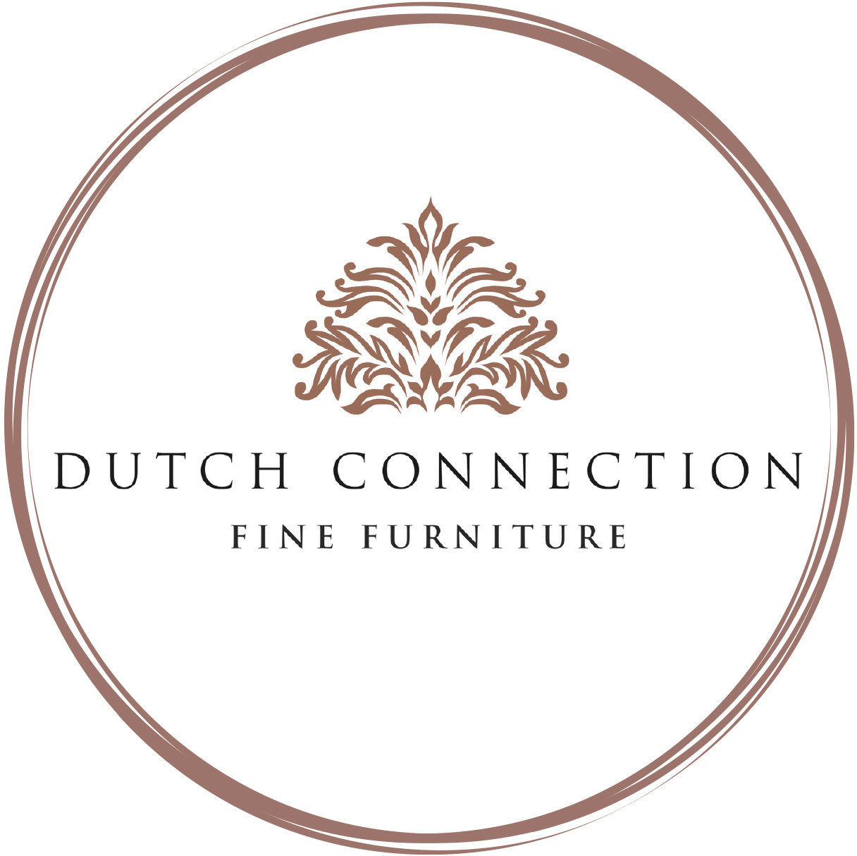 Dutch Connection - Fine Furniture