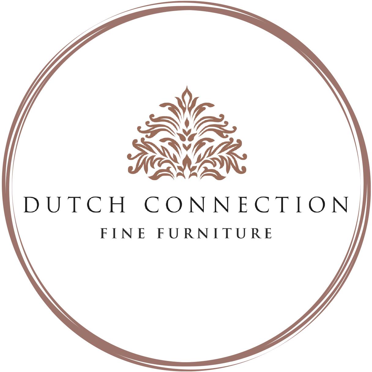 Dutch Connection - Fine Furniture