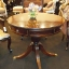 Classic Regency Table - polished