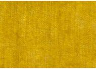 Modena-col-13992-mustard-fr