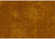 Modena-col-13993-gold-fr