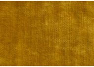 Modena-col-13994-brass-fr