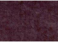 Modena-col-13995-lilac-fr
