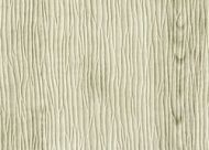Ocular-knotty-driftwood
