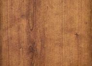 Ocular-knotty-walnut