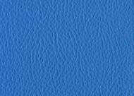 Paint-pot-azure