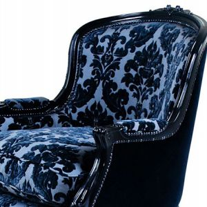 Wing Chairs - A few of the best